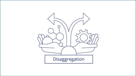 Thumbnail for entry The Future of Fiber | Scenario 4: Disaggregation