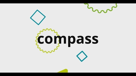 Thumbnail for entry Compass: Optimized software license compliance reports