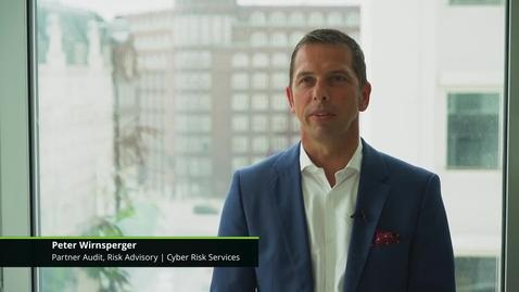 Thumbnail for entry Deloitte Bewerbungstipps - Was unsere Führungskräfte empfehlen